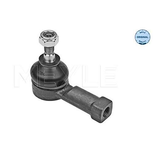 Spurstangenkopf MEYLE-ORIGINAL Quality MEYLE 616 020 0001