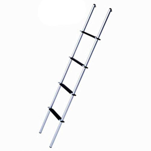 Top Line (BL200-05) Bunk Ladder with 60' Hook and 1.5' Opening