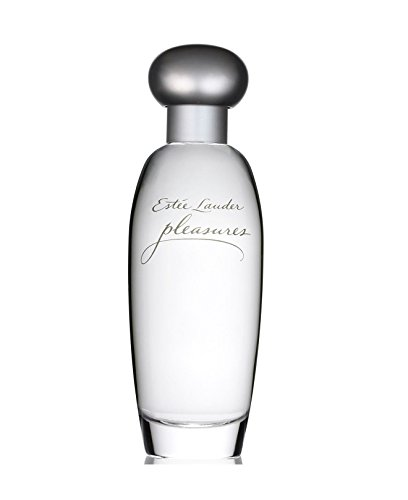 Estee Lauder Pleasures 100 ml Eau de Parfum Spray für Damen