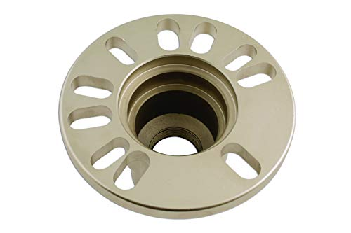 Laser LAS5649 Tools 5649 Nabenabzieher-Adapter
