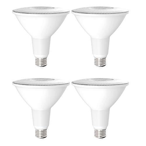 bombilla movimiento fabricante Sunco Lighting