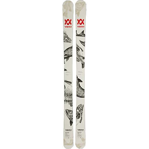 Volkl 2019 Revolt 95 Skis