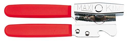 11/cm Nogent 3 Etoiles Color 03669B Steakmesser