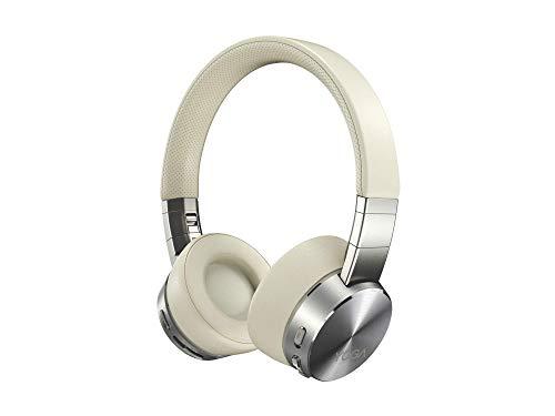 Lenovo Yoga Active Noise Cancellation Headphones-ROW