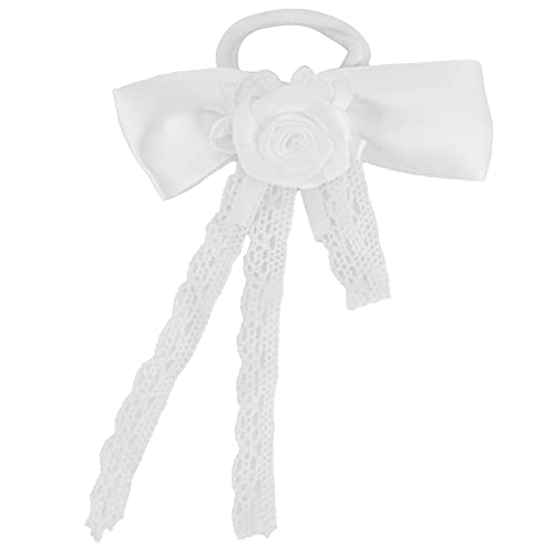 Flor de muñeca, Ramillete de textura fina Pulsera Ramillete de boda para fiesta para diadema para boda(61436)