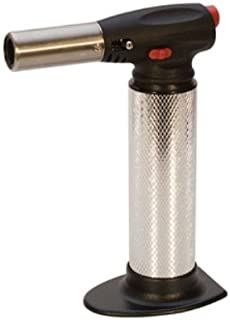 Euro Tool ALL-PURPOSE LARGE BUTANE TORCH, MPN SOL-310.00
