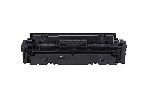 Canon ImageCLASS MF642Cdw Color Laser with Toner 055 Black Cartridge