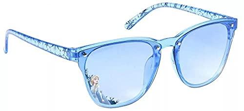 Occhiali da Sole per Bambini e Ragazzi Unisex (Disney Frozen 2)