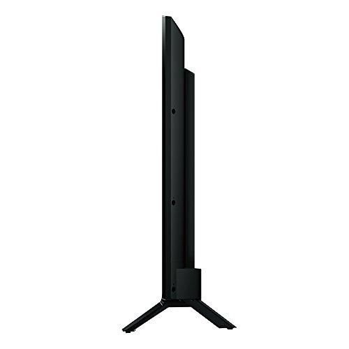 SONY『フルハイビジョン液晶テレビW730Eシリーズ(KJ-43W730E)』
