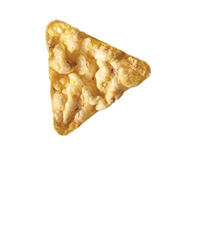 Popcorners Sea Salt Popped Corn Snacks, Gluten Free, Non-GMO, 7oz bags (Pack of 12), Sea Salt of the Eunce Pack (ASINPPOSPRME38208)