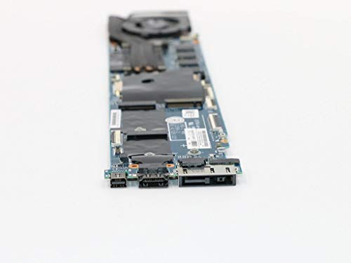 Laptop Motherboard for Lenovo Thinkpad X1 Carbon 2nd Gen 00UP979 00HN779 00HN767 04X6407 04X5590 0C54435 04X3829 New
