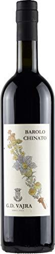 Vajra G.D. Barolo Chinato