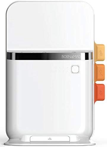 Cutting Sale SALE% OFF Board Sterilizer UV-D200: UV lamp + High-tech Super intense SALE sy heating