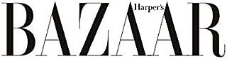 Harper's BAZAAR (ハーパーズ バザー) 2020年07・08月合併号 増刊 大倉忠義・成田凌 特別版...