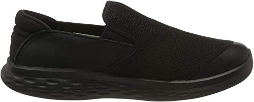 MBT Modena Slip ON W