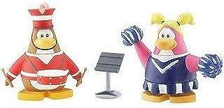 Club Penguin Disney 2