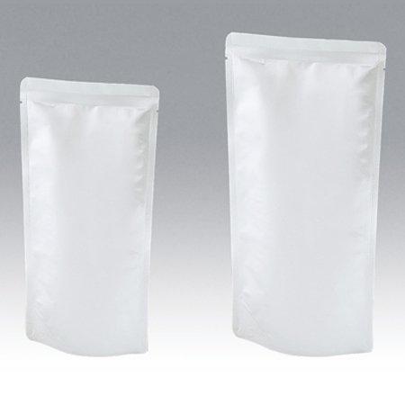 明和産商 HAS-0915 S 90×150+27 4000枚入 アルミレトルト用(130℃)スタンド袋