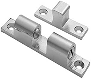 Marine Grade Stainless Steel Cabinet Tension Catch