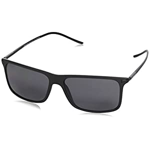 Armani sunglasses for men and women Giorgio Armani Mens Sunglasses (AR8034) Plastic,Nylon