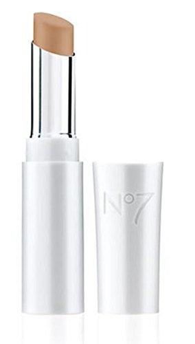 Corrector exclusivo de Match Made – No7, maquillaje, tendencia, mejor venta