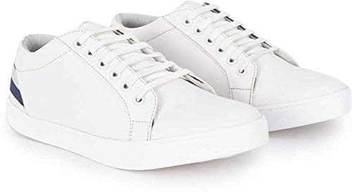 Mufee Sneakers, Party Casuals,Dress