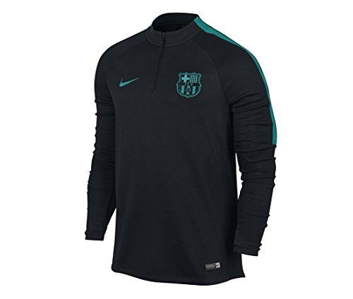 Nike Strumpf Stutzen Park III 419156:677 38-42