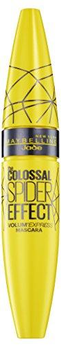 Mascara VEX Colosal Spider Effect