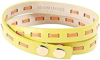 Guess Bracelet for Women - Multi Color - UBB21308N