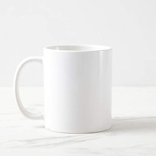 11 ounce Mug Polar Bear in a Blizzard Ceramic Coffee Mug Tea Cup Gift