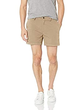 Best 5 in inseam shorts Reviews