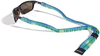 Croakies Suiters Sport Eyewear Retainer