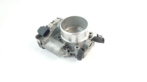 Grand Cherokee 4.0L Cherokee Throttle Body Shop 10415 remanufactured /& bored 62mm for Jeep 1991-95 Wrangler