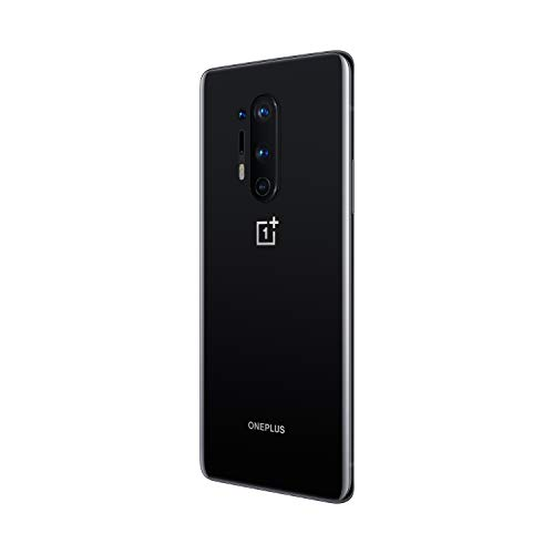 OnePlus 8 Pro Onyx Black 8 / 128GB
