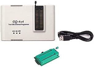 PRG-1111 GQ-4X V4 (GQ-4X4) Programmer + ADP-063 87C510 Adapter