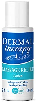 Top 10 Best arthritis massage lotion Reviews