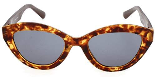 adidas Sonnenbrille AOR026 Gafas de sol, Multicolor (Mehrfarbig), 51.0 para Mujer