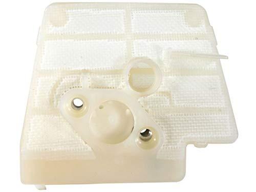 Sägenspezi Luftfilter (Nylon) passend für Stihl 026 MS260 MS 260