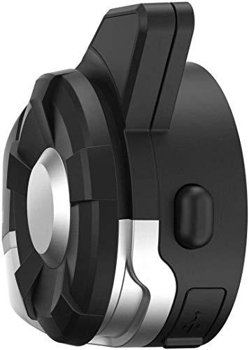 Sena 20S-EVO-01-DE Bluetooth-Kommunikationssystem für Motorräder (Deutsche version) - 4
