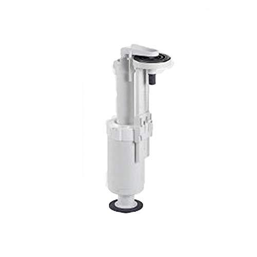 Válvula de descarga de neumático Topazio Zaffiro Turch 049948 Aceites