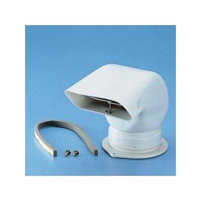 リンナイ ガス衣類乾燥機排湿トップ DT-40NF