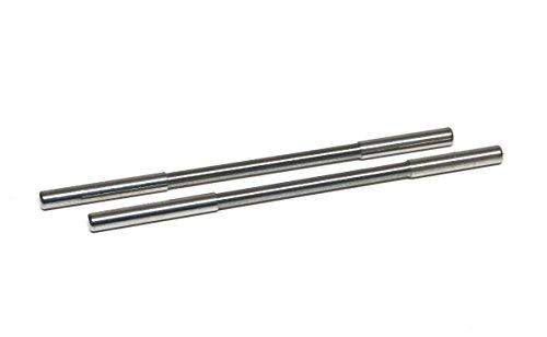 Slot.it PA01-51R Axe 51mm diamètre central réduit x2