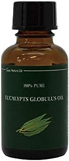 天然100% ユーカリ グロブルス オイル 30ml アロマオイル ユーカリプタス