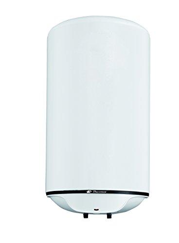 Termo eléctrico Thermor Ceramic Slim 50 litros