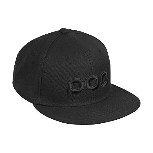 POC Corp Cap Kappe, Pegasi Grey, ONE Size