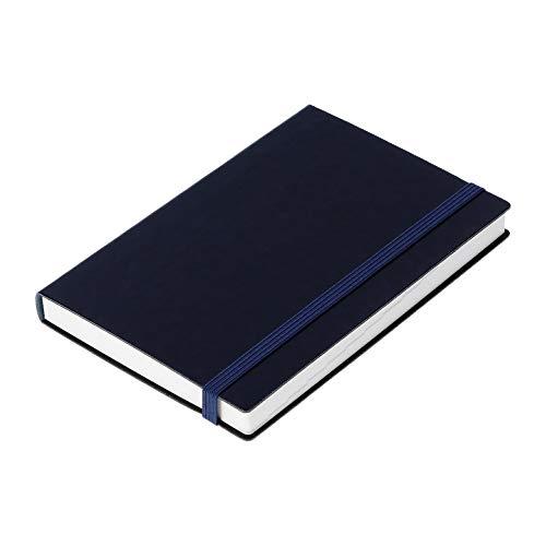 マークス手帳2021スケジュール帳ダイアリーEDiT1日1ページ2021年1月始まりB6変型スープル21WDR-ETA01-NV