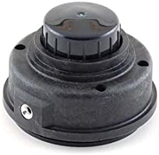 Arnold Homelite .095-Inch String Trimmer Head Assembly