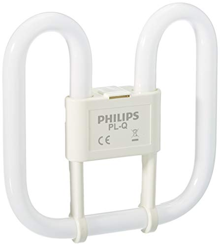 Philips 26987425 energy-saving lamp