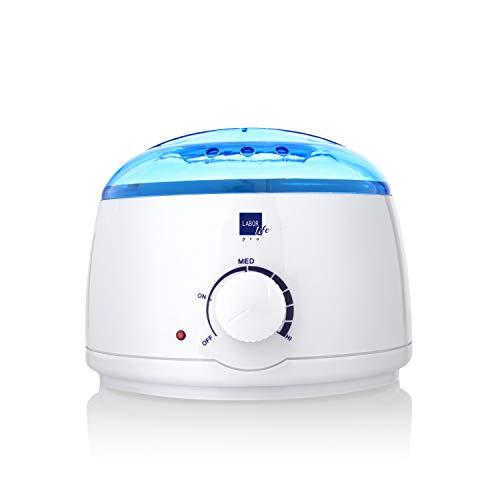 Labor Pro Life W010 Calentador de cera – 590 g