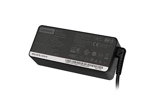 Lenovo ThinkPad T490s (20NX/20NY) Original USB-C Netzteil 65 Watt