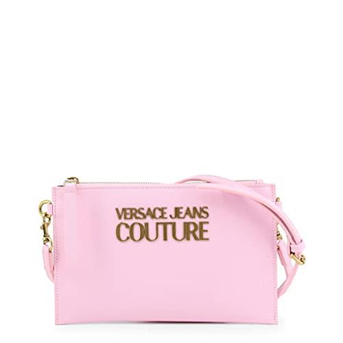 Versace Jeans Women's Clutch Bag